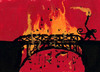 Burning_bridges