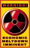 0010828142000economicmeltdown2