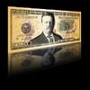 Zero_dollar_bill_showcase_front_fin